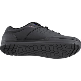 Shimano SH-GR5 Bike Shoes Women, black